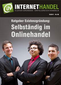Titelblatt-INTERNETHANDEL-Nr.-96-10-2011