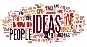 brainstorming_seminar