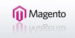 magento-shop-erstellen