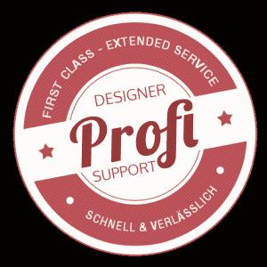 Webdesigner Bocholt