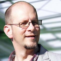 Jens_Neuhaus_webdesigner_in_Bocholt