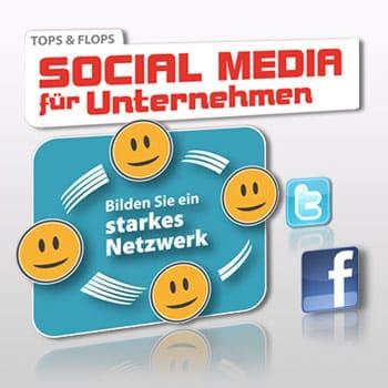 facebook de anmelden Dortmund