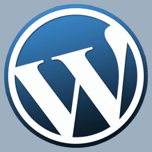 WordPress lokal oder spezial?